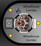 Wheelhouse 4