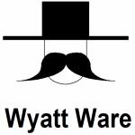 Wyatt 2
