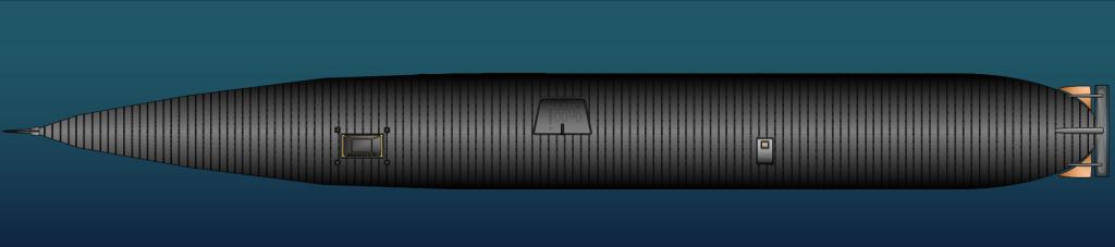 Sub Ram